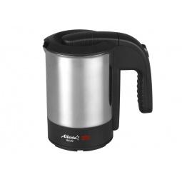 Купить Чайник Atlanta ATH-2429