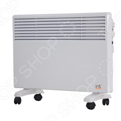 Обогреватель Irit IR-6205