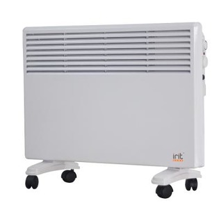 Купить Обогреватель Irit IR-6205