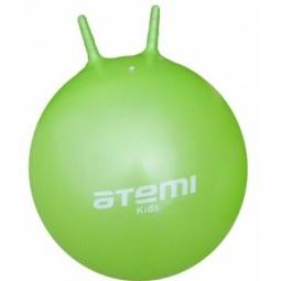 Купить Фитбол Atemi AGB-03-55
