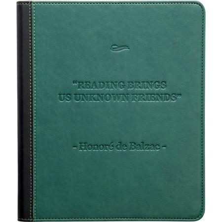 Купить Обложка для электронной книги PocketBook PBPUC-840