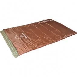 фото Спальный мешок Greenell «Йол». В ассортименте