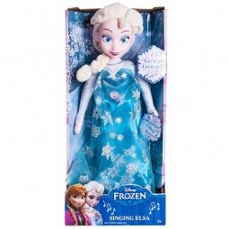 фото Кукла Disney «Принцесса Эльза»