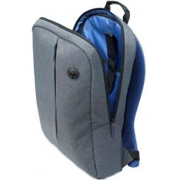 фото Рюкзак для ноутбука HP Essential Backpack 15.6