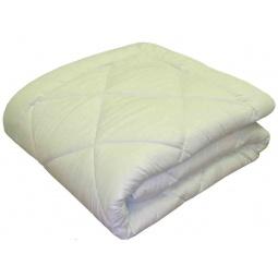 фото Одеяло TAC Relax. Размерность: 1,5-спальное. Размер: 155х215 см. Цвет: голубой
