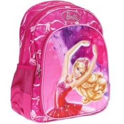 Купить Рюкзак Barbie «Балерина» 22711