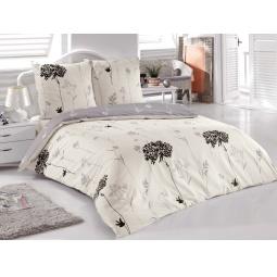 фото Комплект постельного белья Tete-a-Tete «Белла». 1,5-спальный