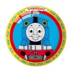 Купить Мяч Mondo «Томас». В ассортименте