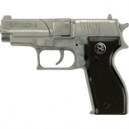 Купить Пистолет Schrodel Офицер 8