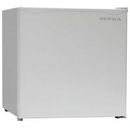 фото Холодильник Supra RF-054
