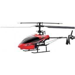 Купить Вертолет радиоуправляемый HappyCow I-Helicopter HC-777-315