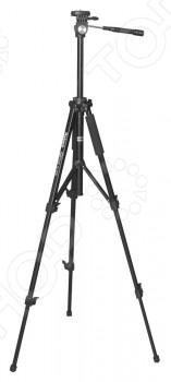 Штатив Rekam QPOD S-200