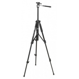 Купить Штатив Rekam QPOD S-200