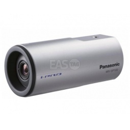 Купить IP-камера Panasonic WV-SP105E