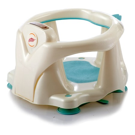 Купить Сидение для купания детей Baby Care JBY