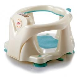 фото Сидение для купания детей Baby Care JBY