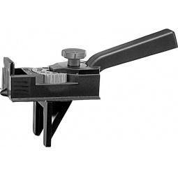 Купить Прибор для сверления отверстий под дюбели Bosch