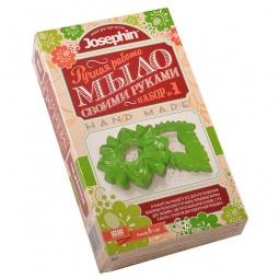 Купить Набор для изготовления мыла Фантазер Мыло своими руками № 1