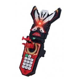 Набор игровой мальчика Power Rangers «Легендарный морфер DX»