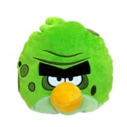 Купить Подушка-игрушка декоративная Angry Birds Space Big Brother bird