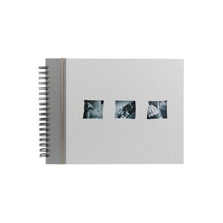Купить Фотоальбом Image Art SP20/W008