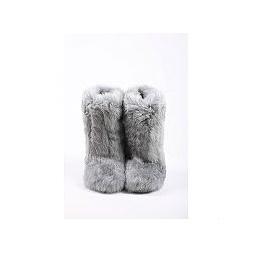 фото Угги Сhuringa Long Wool. Размер: 40