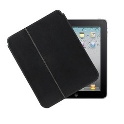 фото Чехол Muvit Pocket Slim для New iPad