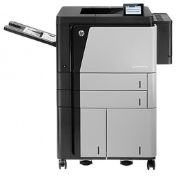 Купить Принтер HP CZ245A