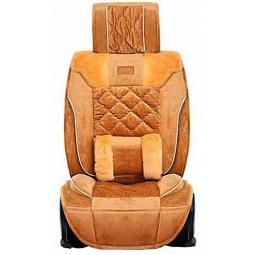 Набор чехлов для сидений SKYWAY Drive SW-101007/S01301001 - фото 11