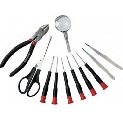 Купить Набор инструментов Zipower PM 5156