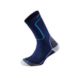 Купить Носки горнолыжные Salewa Trek Balance Sock 0780 (2013)