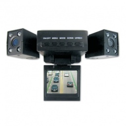 фото Видеорегистратор Onext VR-600