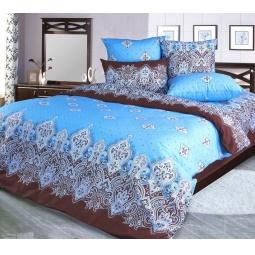 фото Комплект постельного белья Белиссимо «Садко». 2-спальный