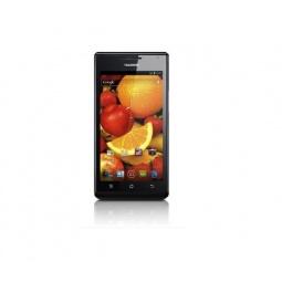 фото Смартфон Huawei Ascend P1 XL