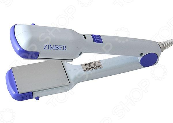 Выпрямитель для волос ZM-6651