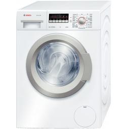 Купить Стиральная машина Bosch WAK24240OE
