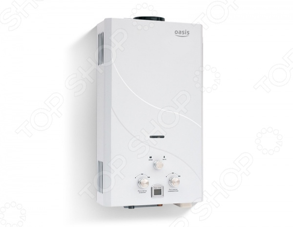 ��������������� Oasis 20 W