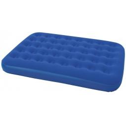 Купить Кровать надувная 2-спальная Bestway 67002