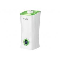фото Увлажнитель воздуха ультразвуковой Ballu UHB-205. Цвет: зеленый, белый