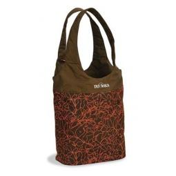 Купить Сумка Tatonka Turnover Bag