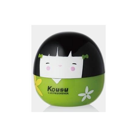 Купить Ароматизатор овальный Kouou KZ