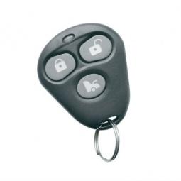 Купить Автосигнализация Mystery MX-305