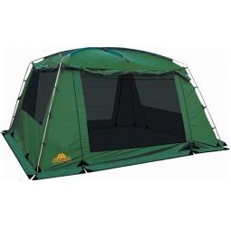 Купить Палатка Alexika China House Luxe