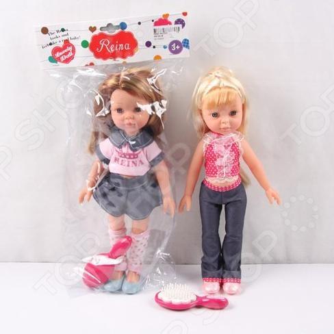Кукла Reina 1707283. В ассортименте