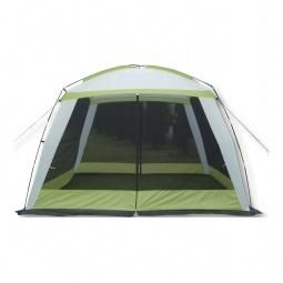 фото Тент-палатка Larsen Chalet