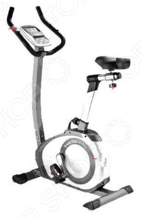 Велотренажер Body Sculpture ВС-6760 G