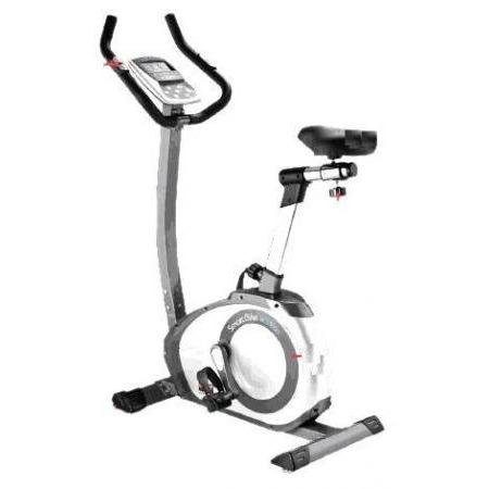 Купить Велотренажер Body Sculpture ВС-6760 G