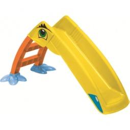 Купить Горка детская Marian Plast «Пеликан»