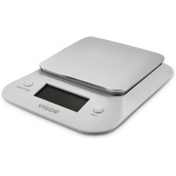 Купить Весы кухонные Vigor HX-8208