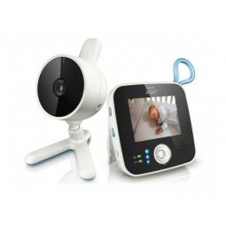 Купить Видеоняня AVENT Philips SCD 610/00